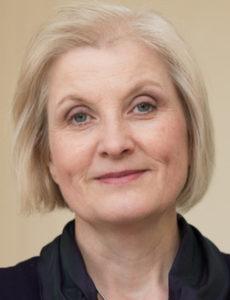 Dr. Barbara Hoos de Jokisch