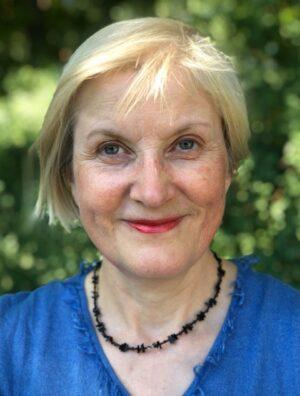 Barbara Hoos de Jokisch